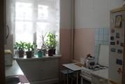 Квартира, ул. Белостоцкого, д.7