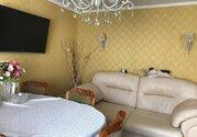 Продаётся 4-х комнатная квартира около метро Преображенская площадь., Купить квартиру в Москве, ID объекта - 330568676 - Фото 13