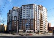Продажа квартир ул. Железноводская, д.32