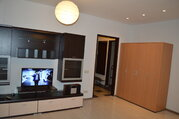 Сдается однокомнатная квартира, Снять квартиру в Домодедово, ID объекта - 333569226 - Фото 12