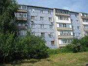 Продам 1-комнатную квартиру в Недостоево