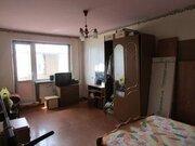 Продажа квартиры, Камышин, Ул. Спортивная - Фото 1