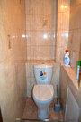 Купить однокомнатную квартиру Раменское Чугунова 36 - Фото 4