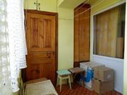 4-х комнатная, 74 кв.м, Мойнаки, Купить квартиру в Евпатории, ID объекта - 320874508 - Фото 12