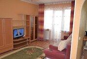 4 500 Руб., Сдается комната в двухкомнатной квартире, Аренда комнат в Мурманске, ID объекта - 700737623 - Фото 2