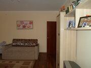 2-х комнатная квартира с шикарным видом! - Фото 4