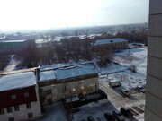 Продается комната с ок, ул. Калинина, Купить комнату в квартире Пензы недорого, ID объекта - 700925070 - Фото 4