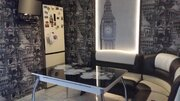 Продам 3-х комнатную квартиру с мебелью и техникой в Солнечном - Фото 1