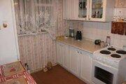 Квартира ул. Ирбитская 11б, Аренда квартир в Екатеринбурге, ID объекта - 326674319 - Фото 2