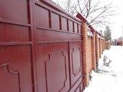 Продам Отличный кирпичный Дом S - 203 кв. м. в зжм, ул. Малиновского - Фото 4