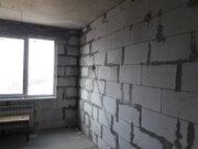 Продажа квартиры, Севастополь, Ул. Семипалатинская - Фото 4
