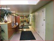 Офисное помещение в центре Нокия, Финляндия Надежный арендатор