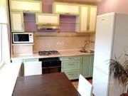 Купить квартиру ул. Коммунаров