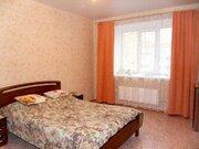 Продам 2 комнатную квартиру в ЖК Каштановый - Фото 2