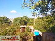 Продам дом Юхарина балка - Фото 2