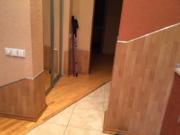 Продажа квартиры, Севастополь, Адмирала Фадеева Улица, Продажа квартир в Севастополе, ID объекта - 326636625 - Фото 12