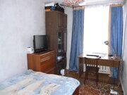 Квартира в Измайлово - Фото 5