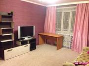 Снять квартиру посуточно в Тамбовской области