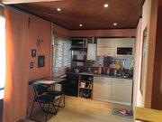 Продажа 1-комнатной квартиры на ул. Малая Ямская, д. 66, Купить квартиру в Нижнем Новгороде по недорогой цене, ID объекта - 316721572 - Фото 4