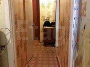 Продажа однокомнатной квартиры на проспекте Октября, 19 в Стерлитамаке, Купить квартиру в Стерлитамаке по недорогой цене, ID объекта - 320177658 - Фото 2