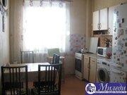 Продажа квартиры, Батайск, Ул. Коммунистическая