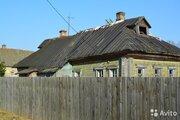 Дома, дачи, коттеджи, Копринская, д.18 - Фото 3