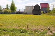 Продажа участка, Ступинский район - Фото 1