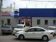 Продается Офисное здание. , Краснодар город, улица Леваневского - Фото 3