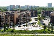 Продажа квартиры, Краснообск, Новосибирский район, 7-й микрорайон, Купить квартиру Краснообск, Новосибирский район по недорогой цене, ID объекта - 313307999 - Фото 27