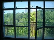 Продается 3к.кв, г. Сочи, Курортный, Продажа квартир в Сочи, ID объекта - 328052867 - Фото 5