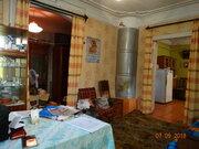 800 000 Руб., Посадского 210, Продажа домов и коттеджей в Саратове, ID объекта - 504359000 - Фото 7