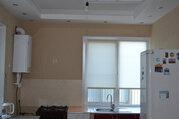 Продам новый двухэтажный дом в г. Нижний Новгород, мкр-н Гордеевка, Продажа домов и коттеджей в Нижнем Новгороде, ID объекта - 502515664 - Фото 11