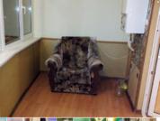 Сдам 3шку в элитном доме - Фото 3