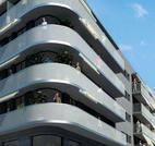 Продажа квартир Барселона