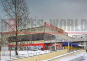 Аренда офисов метро Щелковская