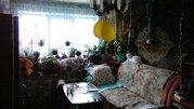 Квартира, Мурманск, Аскольдовцев, Купить квартиру в Мурманске по недорогой цене, ID объекта - 321145298 - Фото 2