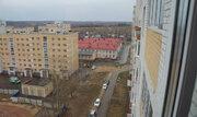 Кстовский район, Кстово г, Парковая ул, д.9, 2-комнатная квартира на . - Фото 4