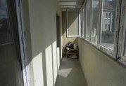 Квартира, Продажа квартир в Калининграде, ID объекта - 325405104 - Фото 3