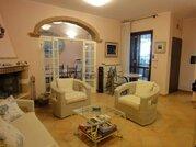 600 000 €, Продается дом в Фреджене, Продажа домов и коттеджей Рим, Италия, ID объекта - 503129996 - Фото 12