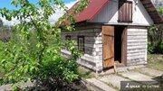 Продаюдом, Ульяновка, м. Купчино, переулок Карла Маркса