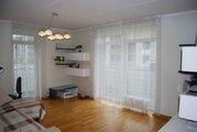 Продажа квартиры, Купить квартиру Рига, Латвия по недорогой цене, ID объекта - 313137578 - Фото 3