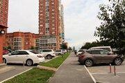 Двух комнатная квартира на Красном проспекте, Купить квартиру в Новосибирске по недорогой цене, ID объекта - 322041798 - Фото 6