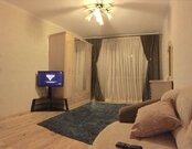 6 500 000 Руб., Продадим квартиру на 1 этаже 14 этажного кирпичного дома., Купить квартиру в Москве по недорогой цене, ID объекта - 321097755 - Фото 30
