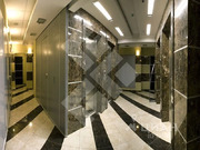 Купить квартиру метро Славянский бульвар