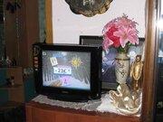 Аренда квартиры, Хабаровск, Ул. Запарина, Снять квартиру в Хабаровске, ID объекта - 323627991 - Фото 11