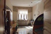 Продажа квартиры, Купить квартиру Рига, Латвия по недорогой цене, ID объекта - 313137320 - Фото 3