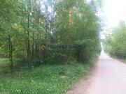 Продажа участка, Пушкино, Пушкинский район, Авиационная ул. - Фото 1