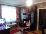 Продажа квартиры, Иркутск, Ул. Российская - Фото 3