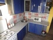Продам 2-к квартиру по улице 8 марта д. 9, Купить квартиру в Липецке по недорогой цене, ID объекта - 317887003 - Фото 16