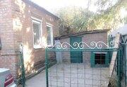 Продается дом с.Рясное - Фото 4